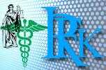 Dr. Reginaldo Franklin - Medicina Legal - Medicina Forense