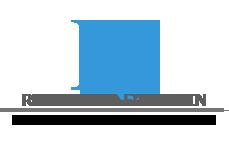 Logo Dr. Reginaldo Franklin - Medicina Forense