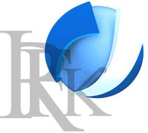 exerc-rfk-unigranrio