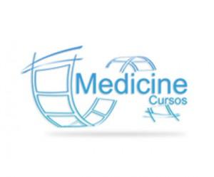 logo-medicinecursos