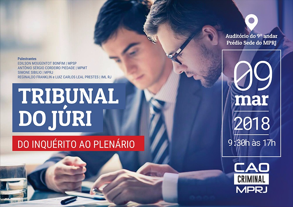 palestra-tribunal-do-juri